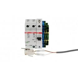 ELECTRICAL SAFETY KIT B 230VAC (5503-531)