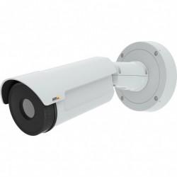 AXIS Q1941-E 60MM 8.3 FPS (0785-001)