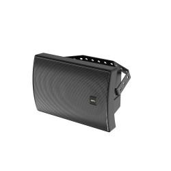AXIS C1004-E NETW CAB SPEAKER BLACK (0923-001)