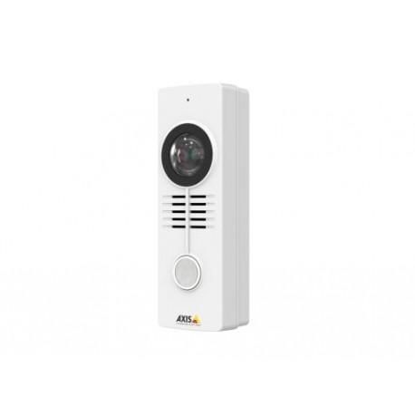 AXIS A8105-E (0871-001)