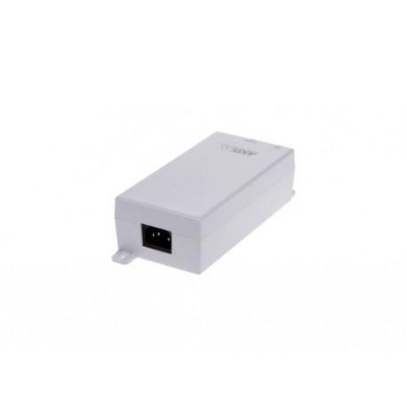 AXIS T8154 60W SFP MIDSPAN (5901-002)