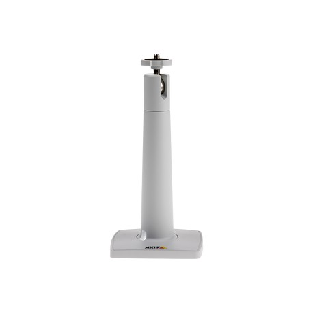AXIS T91B21 STAND WHITE (5506-611)