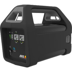 AXIS T8415 WIRELESS INSTALLATION TOOL (5506-231)
