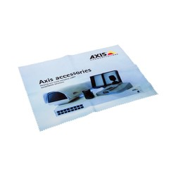 AXIS LENS CLOTH 10PCS (5502-661)