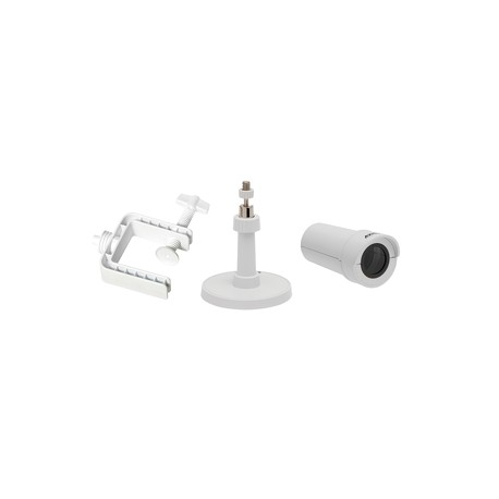 AXIS F8205 BULLET ACCESSORY (5506-211)