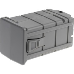 AXIS INSTALLATION TOOL BATTERY 12V3.4Ah (5506-551)