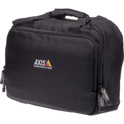 AXIS T8415 INSTALLATION BAG (5506-871)