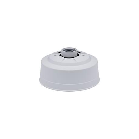 AXIS T94M01D PENDANT KIT (5505-091)