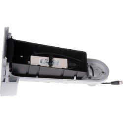 AXIS T91H61 WALL MOUNT (5507-641)