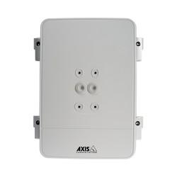 AXIS T98A06 CABINET DOOR (5800-531)