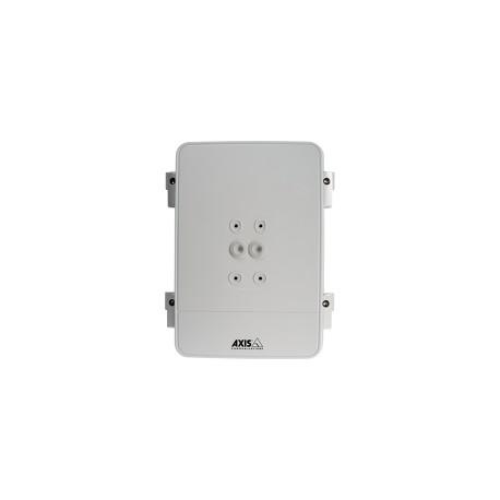 Axis T98a06 Cabinet Door 5800 531 Tienda Mirame Net