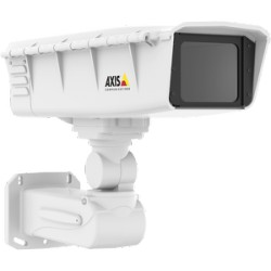 AXIS T93C10 OUTDOOR HOUSING (5507-681)