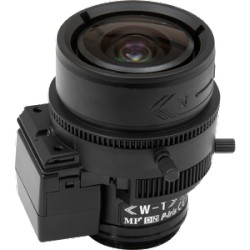 AXIS LENS FUJINON CS 2.8-8MM P-IRIS (5506-721)