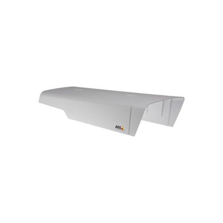 SUNSHIELD KIT T92E (5700-941)