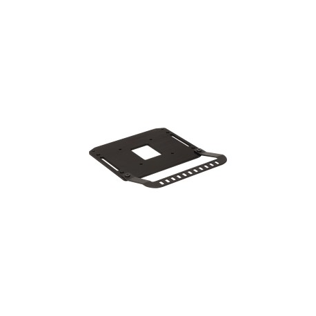 AXIS F8001 SURFACE MOUNT (5505-791)