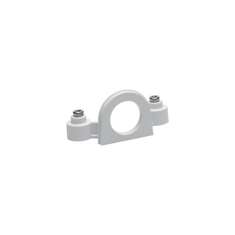 AXIS ACI CONDUIT BRACKET B 5P (5506-041)