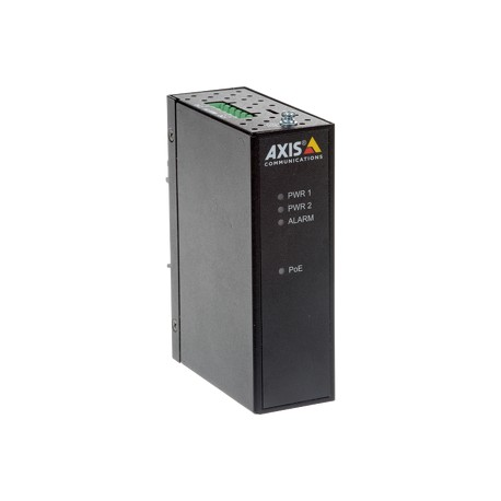 AXIS T8144 60W INDUSTRIAL MIDSPAN (01154-001)