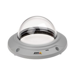 AXIS M3024 CLEAR DOME 5PCS (5800-711)