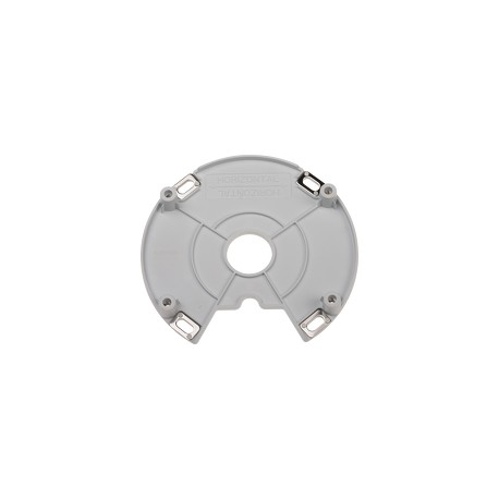 AXIS T94F02S MOUNTING BRACKET (5507-131)