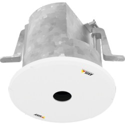 AXIS T94B05L RECESSED MOUNT (01150-001)