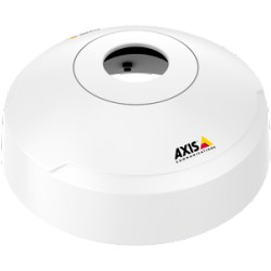 AXIS M30 CASING B WHITE 5P (01153-001)