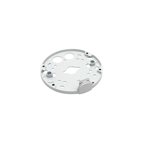 AXIS T94K01S MOUNTING BRACKET 4P (5505-551)