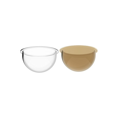 AXIS Q3505-V CLEAR DOME 5P (5505-611)