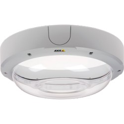 AXIS P3707-PE CLEAR DOME KIT (5801-521)