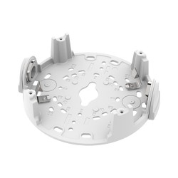 AXIS T94V01S MOUNTING BRACKET (5801-911)