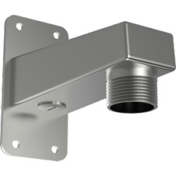 AXIS T91F61 WALL MOUNT STAINLESS STEEL (5506-681)