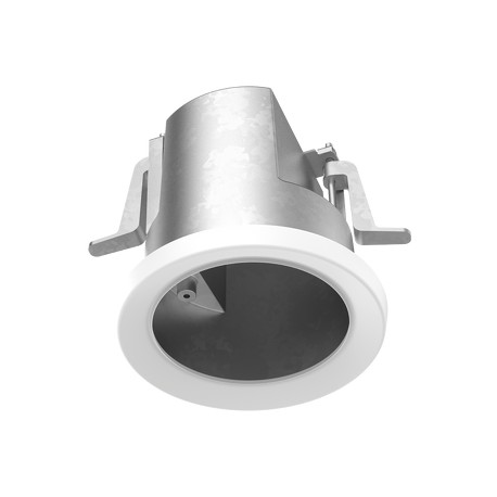 AXIS T94B03L RECESSED MOUNT (5801-861)