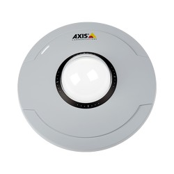 AXIS M501X DOME (5800-111)