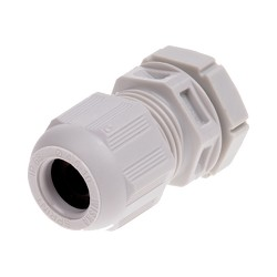 CABLE GLAND A M16 5PCS (5800-961)