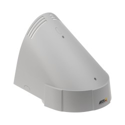 AXIS P54-SERIES WEATHER COVER (5505-151)