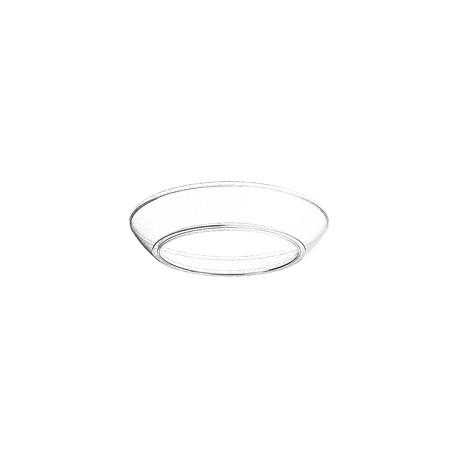 AXIS Q6000-E CLEAR DOME (5506-641)