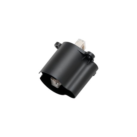 AXIS ADAPTER RJ45 MALE TO MALE (5506-891)