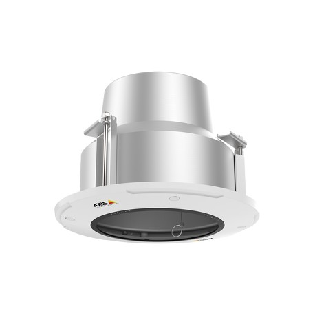 AXIS T94A02L RECESSED MOUNT (5506-171)
