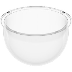 AXIS P5624-E/35-E CLEAR DOME (5506-141)