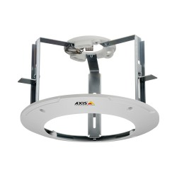 AXIS Q604X RECESSED MOUNT (5505-161)