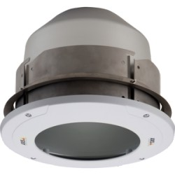 AXIS T94A01L RECESSED MOUNT (5505-721)
