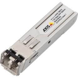 AXIS T8612 SFP Module LC.SX (5801-811)