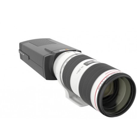 AXIS Q1659 70-200MM F/2.8 (0968-001)