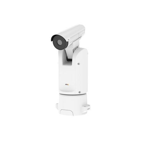 AXIS Q8641-E 35MM 30FPS 24V (01119-001)