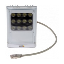 AXIS T90D25 POE W-LED (01216-001)