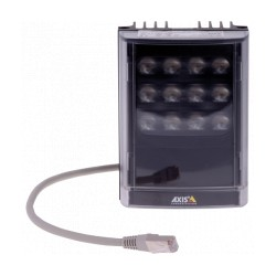 AXIS T90D20 POE IR-LED (01211-001)