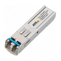 AXIS T8611 SFP MODULE LC.LX (5801-801)