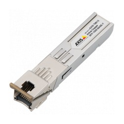 AXIS T8613 SFP MODULE 1000BASE-T (5801-821)