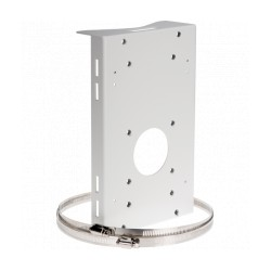AXIS PS-24 Pole bracket (21764)