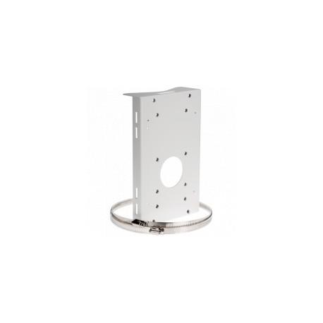 AXIS PS-24 Pole bracket (21764)