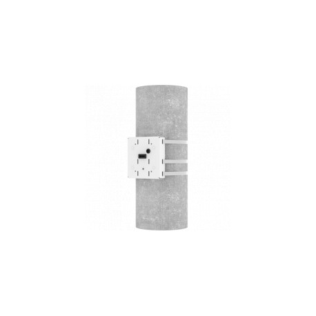AXIS T94N01G POLE MOUNT (5901-341)